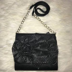 Women's Shoulder Bag/Small Purse.